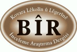 Kovara Bîr